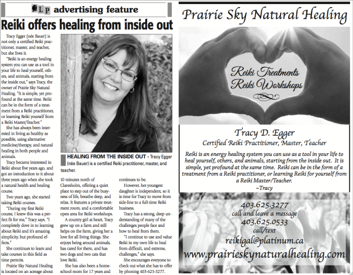 featured-ad-in-claresholm-local-press