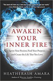 Awaken Your Inner Fire