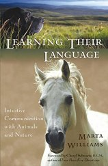 Learning Their Language