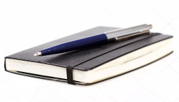 Journaling 1